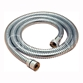 Sagittarius 8mm Conical End 1.5m Hose