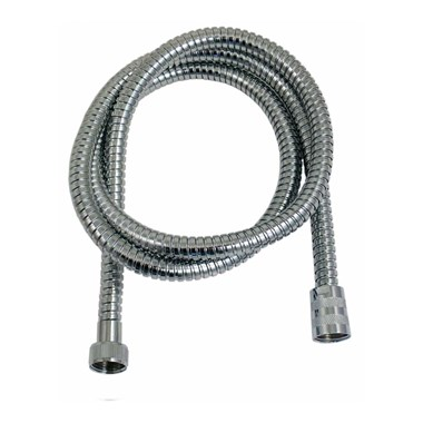 Sagittarius 8mm Conical End 2.0m Hose