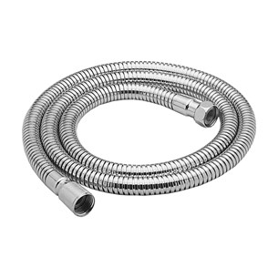 Sagittarius 12mm Conical End Double Interlock 1.5m Hose