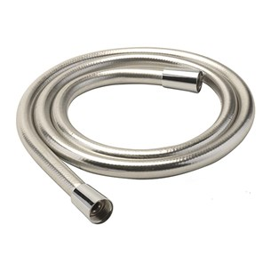 Sagittarius 9mm 1.5m Silflex PVC Luxury Conical Hose