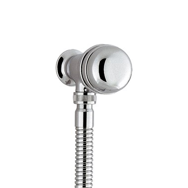 Crosswater Luxury Douche Valve