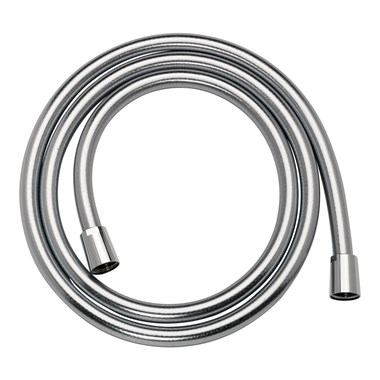 Crosswater Smooth Flex Shower Hose - 1.75m