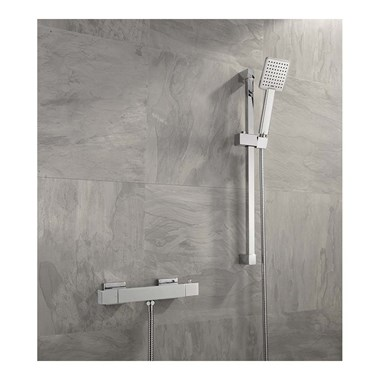 Sagittarius Luvio Cube Shower Pack