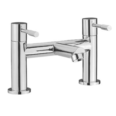 Premier Series 2 Bath Filler