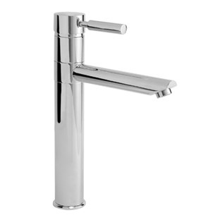 Premier Series 2 Tall Basin Mixer with Swivel Spout