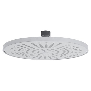 Roper Rhodes Round 220mm Shower Head
