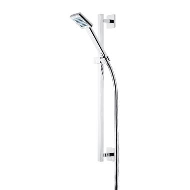 Roper Rhodes Tide Single Function Shower Kit