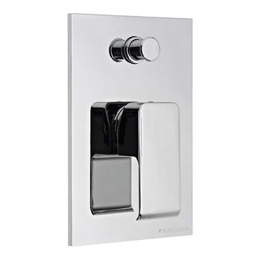 Roper Rhodes Hydra Concealed Manual Shower Valve with Diverter