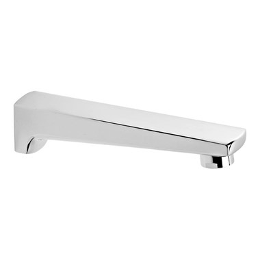 Roper Rhodes Sync Wall Mounted Bath Spout