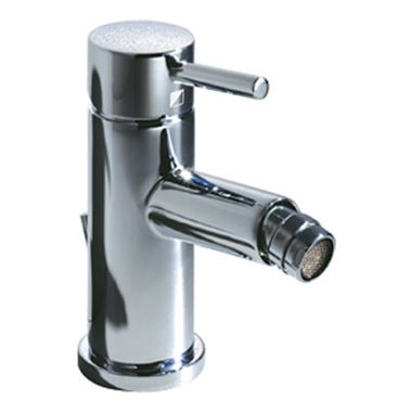 Roper Rhodes Storm Bidet Mixer with Pop-Up Waste