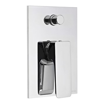 Roper Rhodes Elate Concealed Manual Shower Valve with Diverter