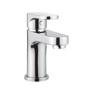 Proflow Track Mini Basin Mixer
