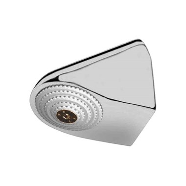 Tre Mercati Secure Small Shower Head