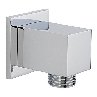 Tre Mercati Edge Square Wall Outlet