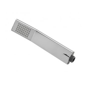 Tre Mercati Cosmo Single Function Pencil Shower Handset - Chrome