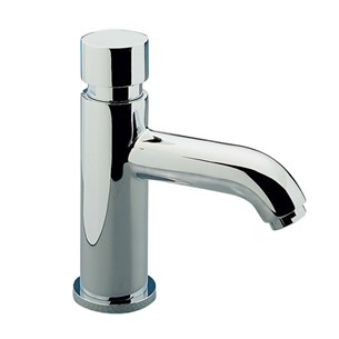 Non Concussive Basin Taps Push Taps Tap Warehouse
