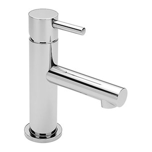 Tre Mercati Trinket Mini Mono Basin Mixer