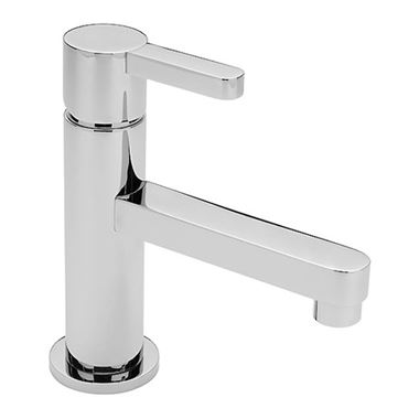 Tre Mercati Slab Mini Mono Basin Mixer