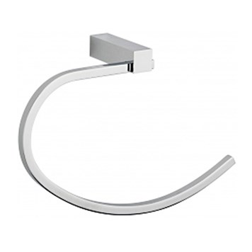 Tre Mercati Turn Me On Towel Ring