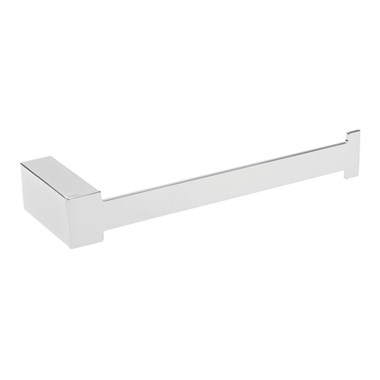 Tre Mercati Edge Toilet Roll Holder
