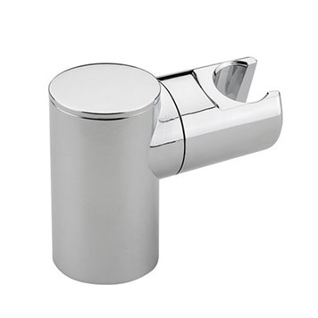 Tre Mercati Orta Wall Bracket - Chrome