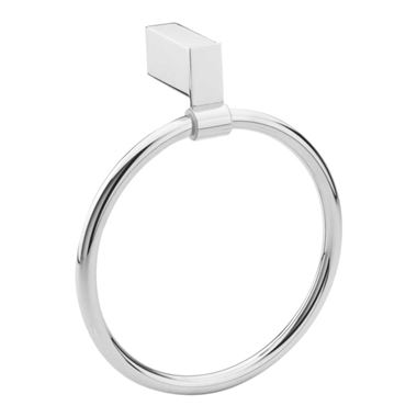 Tre Mercati Edge Towel Ring