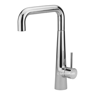 Tre Mercati Polo Mono Kitchen Mixer