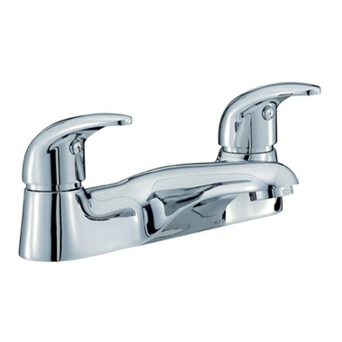 Mayfair Titan Bath Filler