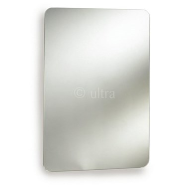 Ultra Austin Mirrored Cabinet LQ302