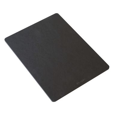 Caple Roweca Anthracite Chopping Board for Mode, Vanga 90, 100 & 150 & Zero Kitchen Sinks - Dishwasher Safe