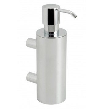 Vado Elements Wall Mounted Soap Dispenser