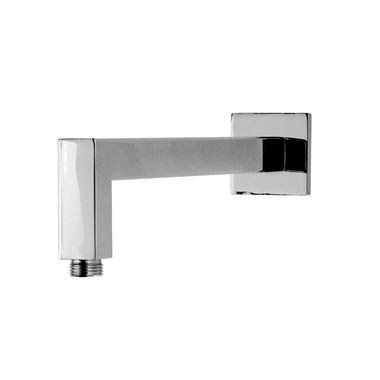 Vellamo 340mm Square Wall Mounted Shower Arm