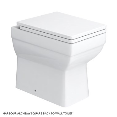 The Buyer's Guide to Toilets | Tap Warehouse