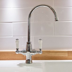 Monobloc Kitchen Mixer Taps Single Lever Taps Tap Warehouse
