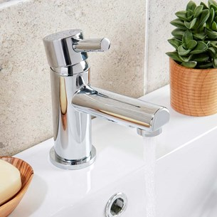 Low Pressure Thermostatic Bath Shower Mixer low pressure bathroom taps | tap warehouse