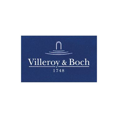 Villeroy & Boch 90mm Strainer Waste