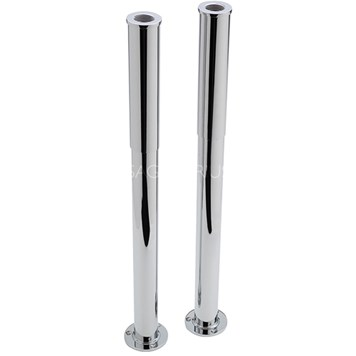 "Sagittarius Pair of 21""x38mm Adjustable Standpipe Shrouds"