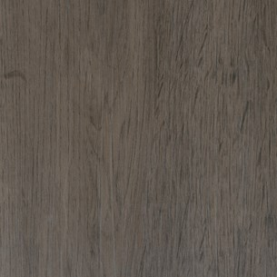 Walnut Finish Vinyl Plank Flooring 12 Piece Pack - Approx. 2.65m²