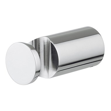 Crosswater Designer Shower Handset Bracket Chrome