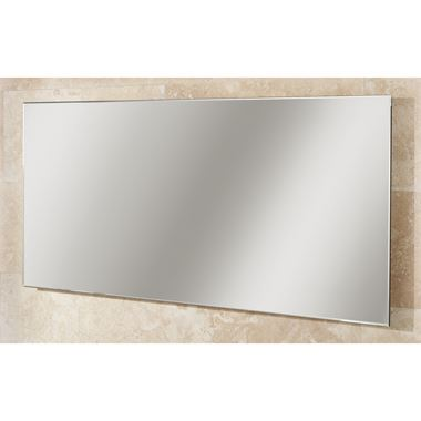 HIB Willow Landscape or Portrait Mirror