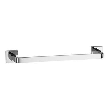 Crosswater Zeya Towel Rail Small 300mm