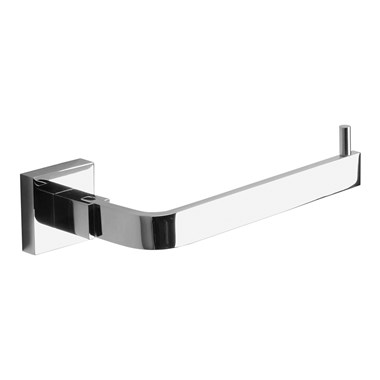 Crosswater Zeya Toilet Roll Holder