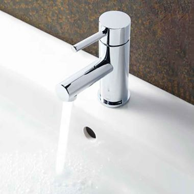 Vado Zoo Single Lever Monobloc Basin Mixer